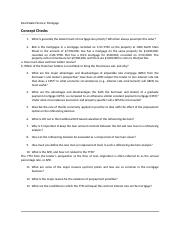 2.Mortgage-Questions.docx
