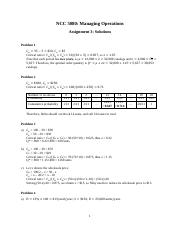 Assignment_3_Solutions.pdf