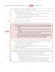 forces_algorithm_frictiona.pdf