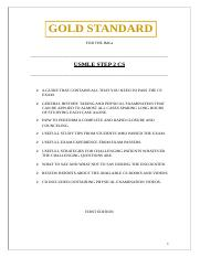 GOLD_STANDARD_____FOR_THE_USMLE_STEP_2_CS (1).docx