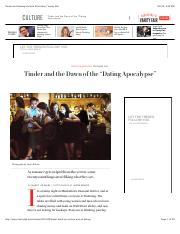 Tinder and Hookup-Culture Promotion _ Vanity Fair.pdf