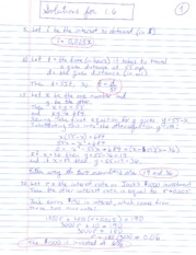 Assigment solutions 1 (6)
