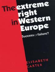 [Elisabeth_Carter]_The_Extreme_Right_in_Western_Eu(BookZZ.org).pdf