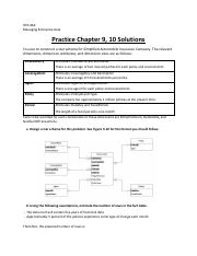 Practice Chapter 9,10 Solutions.pdf