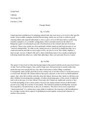 Sociology Passage Master 2.docx