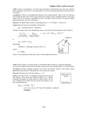 Thermodynamics HW Solutions 68