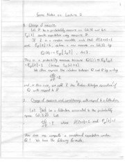 622lecture2notes (1)