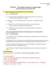 Hw10_StudentSolutions