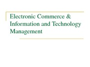FIN4320_Lecture_17_ECommerce_and_Technology(51p)