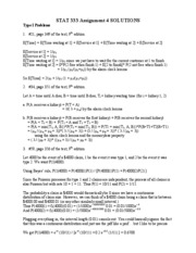 STAT_333_Assignment_4_Solutions
