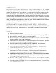 Study Guide Exam 4 (complete through chapter 16) (1).pdf