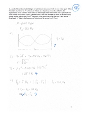Midterm Physics 132 Page 4