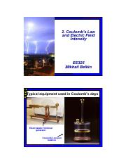 325_Sp16_2_Coulomb's_Law_and_Electric_Feild.pdf