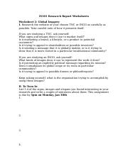 IS101ResearchWorksheet2-4