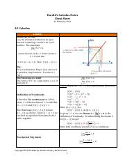 Calculus_Notes_Cheat_Sheet_2016.pdf