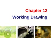 Chapter_12_Working_Drawing