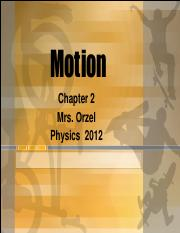 2.1-2.4_Motion__student_notes.pdf