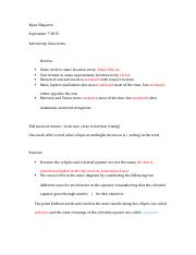 Astronomy sept 7 2015 notes.docx
