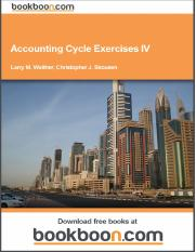 accounting-cycle-exercises-iv.pdf