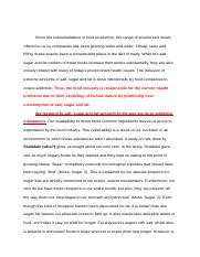 Sample_A_Paper - Copy