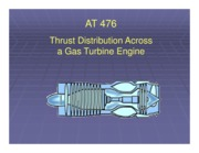 06 AT476 Review TurbineCalcs-ThrustDist - 090710