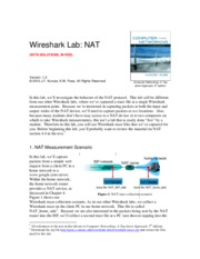Wireshark_NAT_Jan_8_2010_solutions