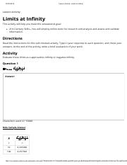 Limits of Functions_ Tutorial2.pdf