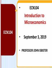 Lecture 1 Intro, 10 Principles of Economics.pdf