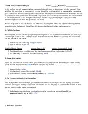 6B_Compound_Interest_Project_-_Student_Form (1).docx
