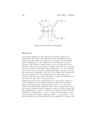 Engineering Calculus Notes 142