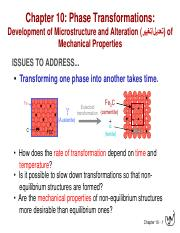9._Chapter_10-_Phase_transformation-1