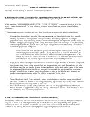 Sensation and Perception Worksheet Template (1).docx