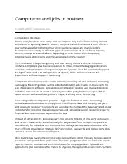 Computer_related_jobs_in_business-09_28_2013