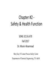 Chapter-2 --- SH-Function.pdf
