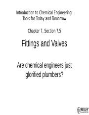 Ch07_3_Fittings,Pumps,Turbines_Win