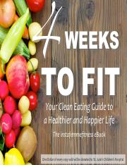 four_weeks_to_fit.pdf