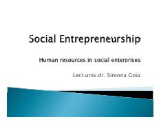 SE_lecture__human_resources.pdf