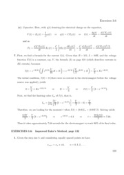 143_pdfsam_math 54 differential equation solutions odd