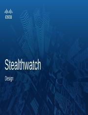 Stealthwatch_Design.pptx