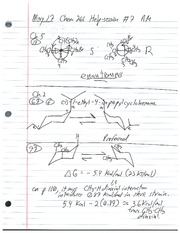 Help-session Notes _7 May 17 AM