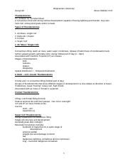 Thunderstorms notes for students-2.docx