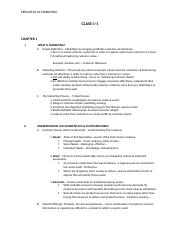 Class 1-1 Notes.docx
