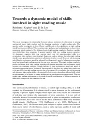 Music_Ed._Research
