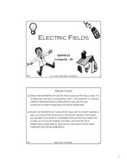 S15-PHYS_212-Lecture_22A.pdf