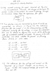 EE_210_PROBLEM_SET_CHAPTER_1_AND_2