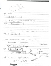 qauntitative chem notes chpt 4__035