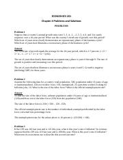 ECO 201 Ch 6 Solutions.docx