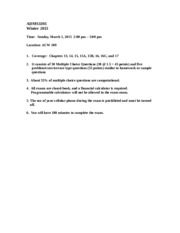 A3595_Information_On_Midterm_W15 (1).docx
