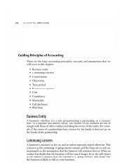 Guiding Principles of Accounting-1.pdf