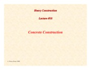 HC-Lecture18-Concrete-Construction